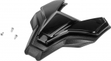 GMAX Top Vent for AT-21/AT-21S Helmets