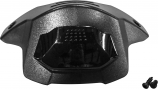 GMAX Rear Vent for AT-21/AT-21S Helmets