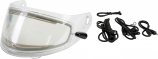 GMAX Electric Lens Shield for MD-01/MD-01S Helmets