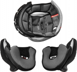 GMAX Conversion Kit for MD-01/MD-01S Helmets