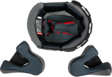 GMAX Conversion Kit for MD-04/MD-04S Helmets