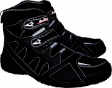 Jettribe GRB 2.0 Race Boots (9) [Warehouse Deal]