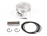 BBR Motorsports Replacement Piston Kit [Warehouse Deal]