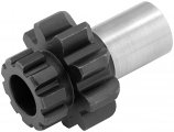 Evolution 9 Tooth Pinion Gear for Stock Stater Ring Gear [Warehouse Deal]