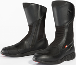 Tourmaster Epic Air Tourng Wide Width Boots (8.5) [Warehouse Deal]