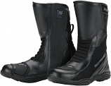 Tourmaster Solution WP Air Road Boots (8) [Warehouse Deal]