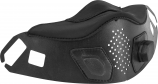 Fly Racing Breath Guards for Formula Helmets