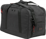 Fly Racing Carry-On Bag