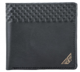 Fly Racing Fly Leather Wallet