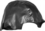 Fly Racing Liners for Formula Helmets