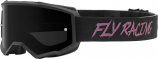 Fly Racing Zone Special Edition Youth Goggles