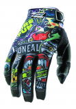 O'Neal Mayhem Crank Gloves