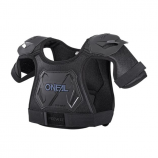 O'Neal Peewee Youth Chest Protector