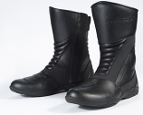 Tourmaster Solution 2.0 WP Road Boots (8.5) [Warehouse Deal]