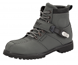 Joe Rocket Big Bang 2.0 Boots (10) [Warehouse Deal]