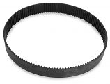 S&S Cycle High Strength Final Drive Belt - 1-1/2in. - 14mm 139 T [Warehouse Deal]