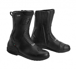 Gaerne G-Prestige Gore-Tex Boots (12) [Warehouse Deal]