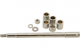 HardDrive Front Axle [Warehouse Deal]