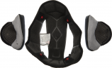 Bell Pad Kit for Rogue Helmets