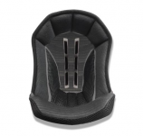 Bell Top Pads Sets for Moto-9 Helmets
