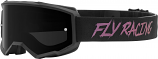 Fly Racing Zone Special Edition Goggles