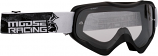 Moose Racing Qualifier Agroid Goggles