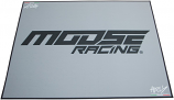 Moose Racing Floormats
