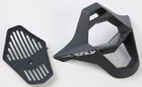 Fly Racing Mouthpiece for Kinetic Helmets