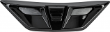 Fly Racing Mouth Vent for Revolt Helmets