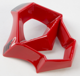 Fly Racing Mouthpiece for F2 Carbon Helmets