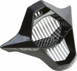 Fly Racing Mouthpiece for Fly Aurora Helmets