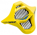 Fly Racing Mouthpiece for Kinetic Flash Helmets