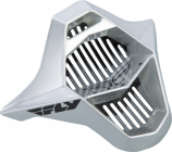 Fly Racing Mouthpiece for Kinetic Jungle Helmets