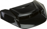 Fly Racing Top Center Vent for Sentinel Helmets