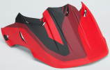 Fly Racing Visor for F2 Carbon-Pure Helmets