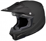 HJC CL-X7 Solid Helmet (3XL) [Warehouse Deal]