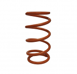 Venom Products Ski-Doo Factory QRS Secondary Clutch Springs