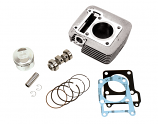 BBR Motorsports Piston Kit for 150cc Big Bore Kit [Warehouse Deal]