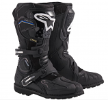 Alpinestars Toucan Gore-Tex Boots (10) [Warehouse Deal]