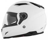 Cyber Helmets Cyber US-108 Youth Helmet (Md) [Warehouse Deal]