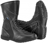 Firstgear Kili Hi Boots (11) [Warehouse Deal]