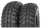 STI Chicane RX Tire - 26x10R12 [Warehouse Deal]