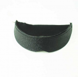 GMAX Chin Curtain for GM-48/S Helmets