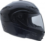 GMAX Front Corners Molding for GM-54/S Helmets