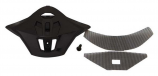 GMAX Mouth Vent for GM-11/S Helmets
