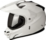 GMAX Vents with Screws  for GM-11/S Helmets