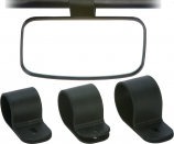 Open Trail Universal Mirror Kit