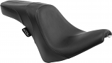 DG Performance Weekday 2-Up XL Seat [Warehouse Deal]