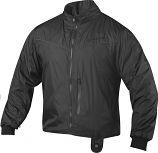 Firstgear Heated Womens Jacket Liner - Vehicle Powered (Md) [Warehouse Deal]