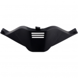 Arctiva Replacement Nose Guard for Vibe Goggles